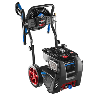 2017 Briggs & Stratton 020570 in Decorah, Iowa