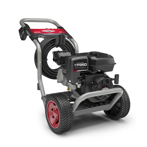 2017 Briggs & Stratton 020655 in Glasgow, Kentucky