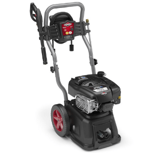 2017 Briggs & Stratton 020661-0 in Glasgow, Kentucky