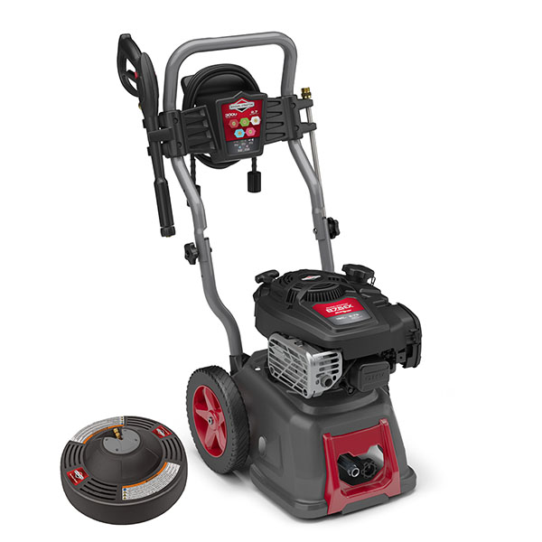 2017 Briggs & Stratton 020664 in Glasgow, Kentucky