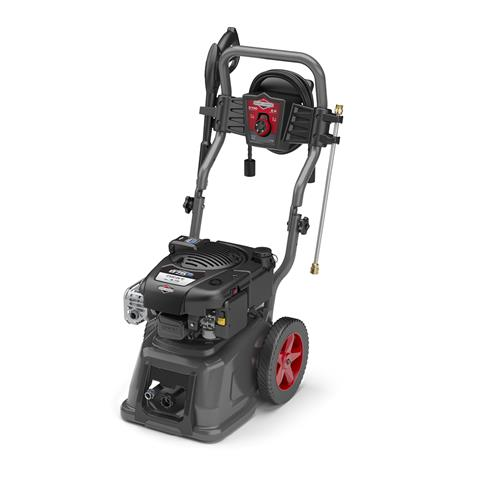 2017 Briggs & Stratton 020686 in Glasgow, Kentucky