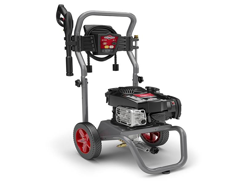 2017 Briggs & Stratton 020687 in Glasgow, Kentucky