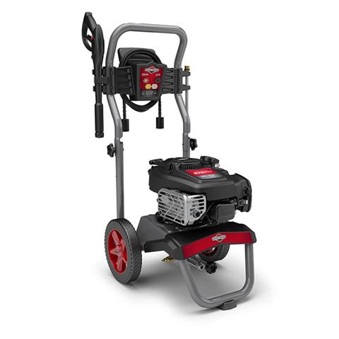 2017 Briggs & Stratton 020688 in Glasgow, Kentucky
