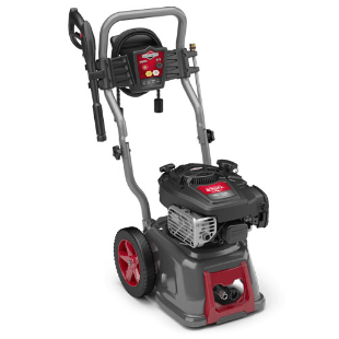2017 Briggs & Stratton 20593 in Decorah, Iowa