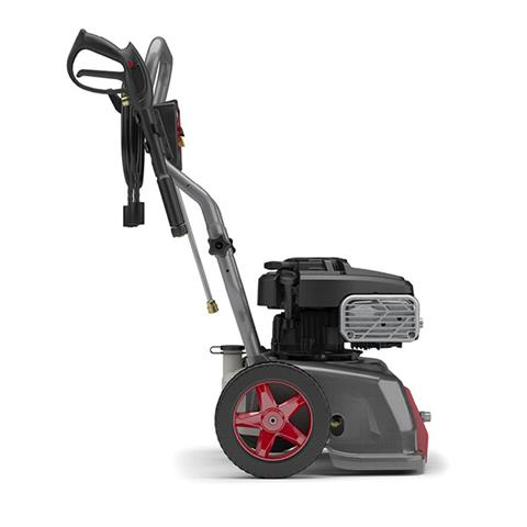2017 Briggs & Stratton 20593 in Glasgow, Kentucky