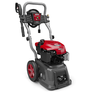 2017 Briggs & Stratton 20594 in Unity, Maine