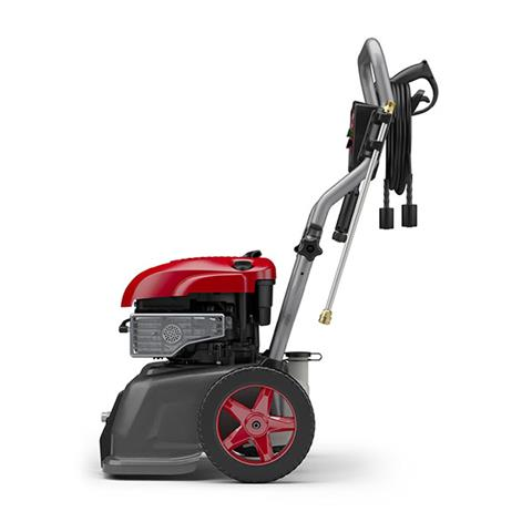 2017 Briggs & Stratton 20594 in Glasgow, Kentucky
