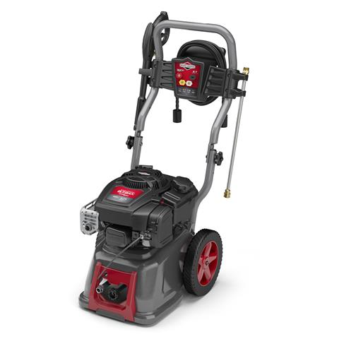 2017 Briggs & Stratton 20656 in Glasgow, Kentucky