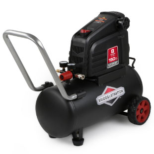 2017 Briggs & Stratton 074025-00 in Glasgow, Kentucky
