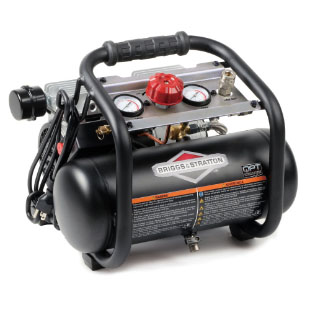 2017 Briggs & Stratton 074026-00 in Glasgow, Kentucky