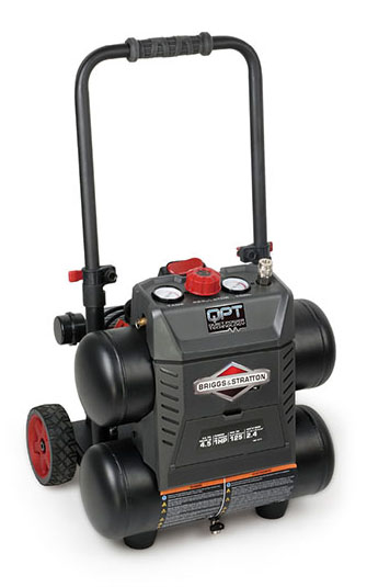 2017 Briggs & Stratton 074045-00 in Glasgow, Kentucky