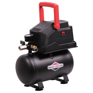 2017 Briggs & Stratton 074061-00 in Saint Johnsbury, Vermont