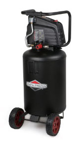 2017 Briggs & Stratton 074064-00 in Glasgow, Kentucky