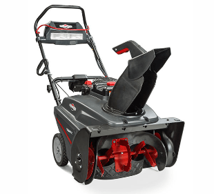 2017 Briggs & Stratton 1696741 in Decorah, Iowa