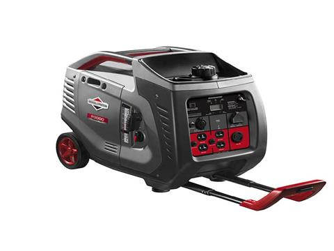 2018 Briggs & Stratton 030545 in Glasgow, Kentucky