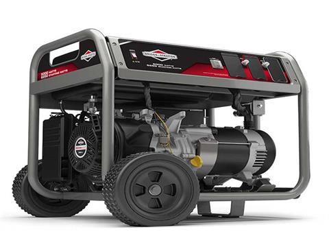 2018 Briggs & Stratton 030681 in Glasgow, Kentucky