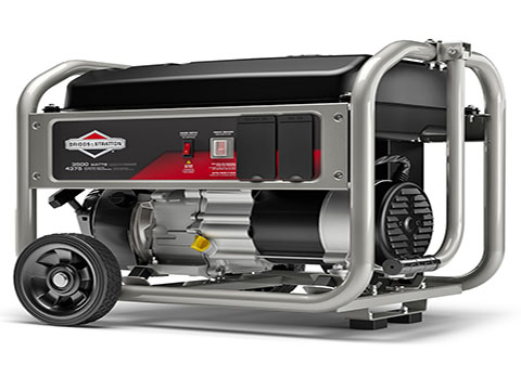 2018 Briggs & Stratton 030712 in Glasgow, Kentucky