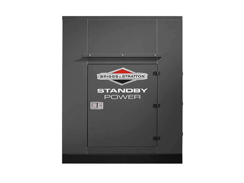 2018 Briggs & Stratton 080020 in Glasgow, Kentucky
