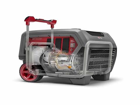 2018 Briggs & Stratton 30675 in Glasgow, Kentucky