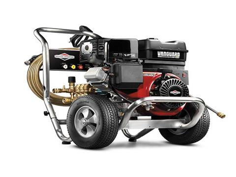 2018 Briggs & Stratton 020330 in Saint Johnsbury, Vermont