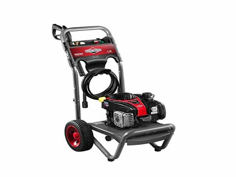 2018 Briggs & Stratton 020545 in Glasgow, Kentucky