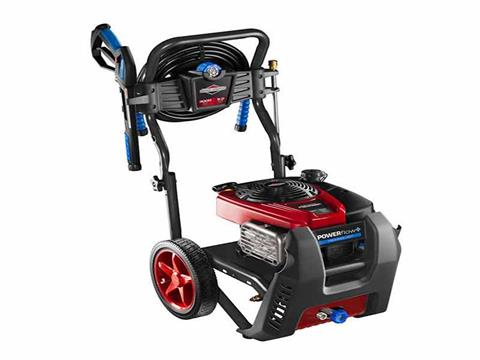 2018 Briggs & Stratton 020570 in Glasgow, Kentucky