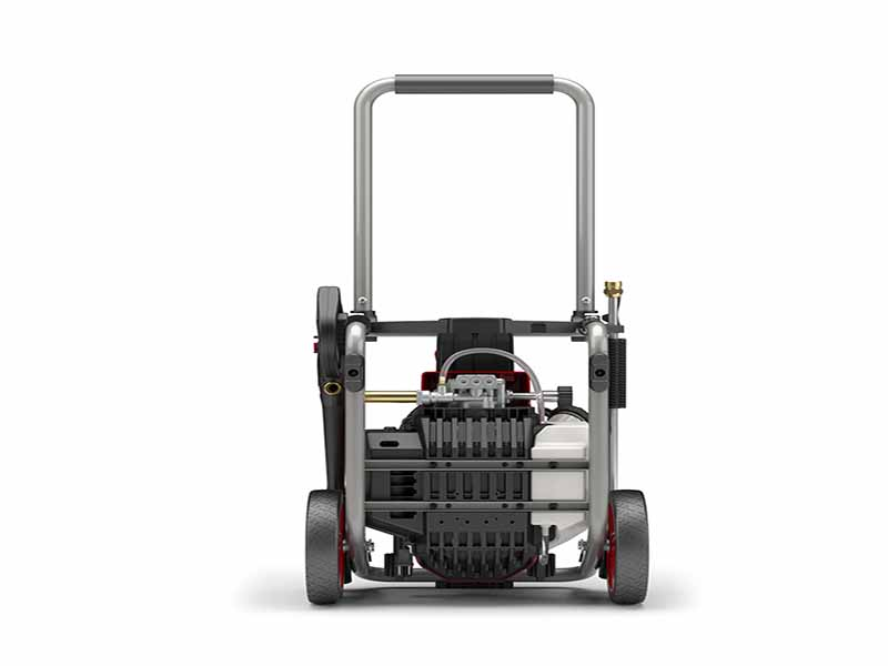 2018 Briggs & Stratton 020681 in Glasgow, Kentucky