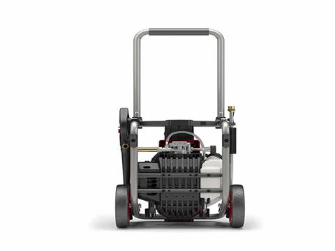 2018 Briggs & Stratton 020681 in Saint Johnsbury, Vermont