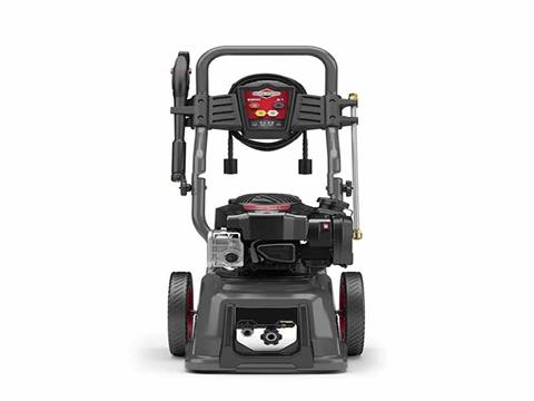 2018 Briggs & Stratton 020683 in Saint Johnsbury, Vermont