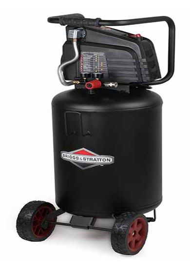 2018 Briggs & Stratton 074064-00 in Saint Johnsbury, Vermont