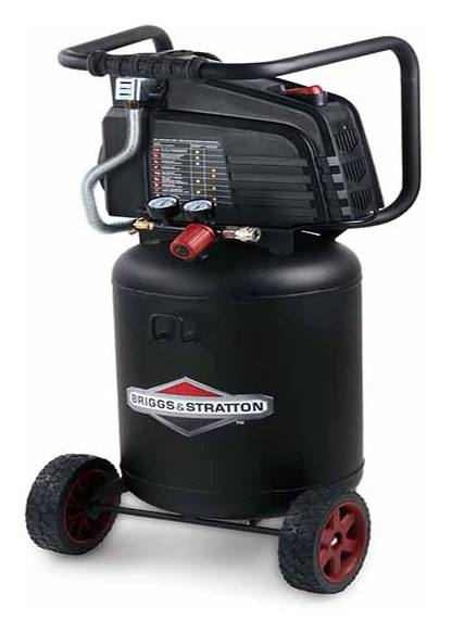 2018 Briggs & Stratton 074066-00 in Glasgow, Kentucky