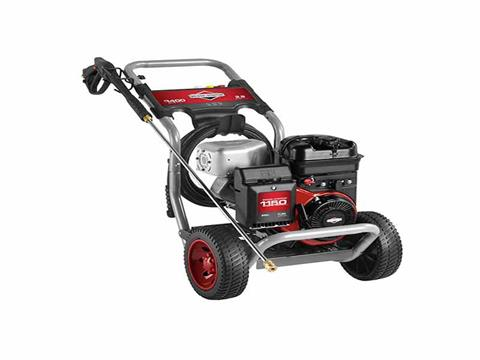2019 Briggs & Stratton 020505 in Unity, Maine