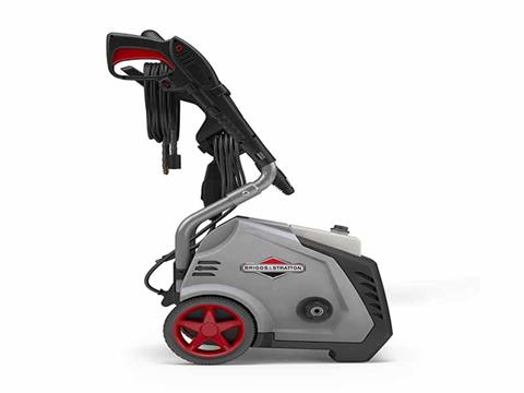 2019 Briggs & Stratton 1800 MAX PSI / 1.3 MAX GPM Pressure Washer 020600 in Lafayette, Indiana - Photo 5