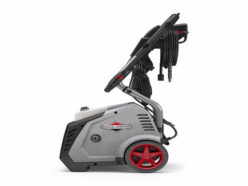 2019 Briggs & Stratton 1800 MAX PSI / 1.3 MAX GPM Pressure Washer 020600 in Lafayette, Indiana - Photo 6