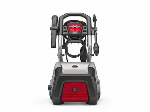 2019 Briggs & Stratton 1800 MAX PSI / 1.3 MAX GPM Pressure Washer 020600 in Lafayette, Indiana - Photo 7