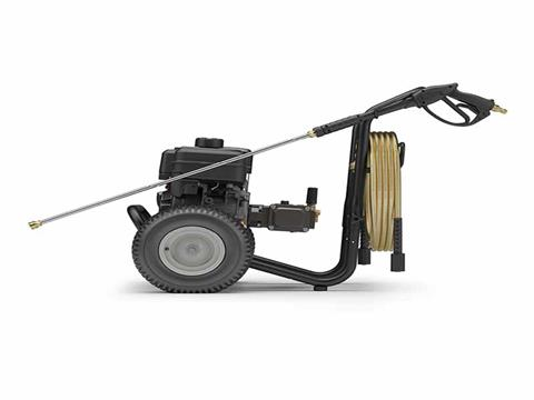 2019 Briggs & Stratton 3600 MAX PSI / 2.5 MAX GPM Pressure Washer 020647 in Prairie Du Chien, Wisconsin - Photo 3