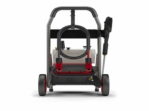2019 Briggs & Stratton 1800 MAX PSI / 1.2 MAX GPM Pressure Washer 020680 in Lafayette, Indiana - Photo 4