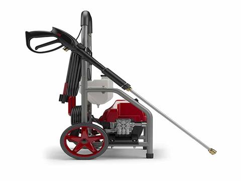 2019 Briggs & Stratton 1800 MAX PSI / 1.2 MAX GPM Pressure Washer 020680 in Lafayette, Indiana - Photo 7