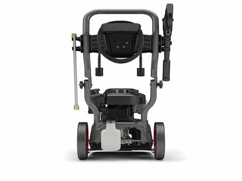 2019 Briggs & Stratton 3100 MAX PSI / 2.5 MAX GPM Pressure Washer 020685 in Prairie Du Chien, Wisconsin - Photo 4