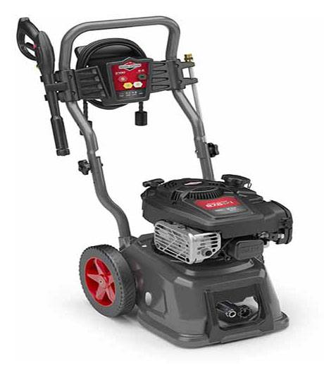 2019 Briggs & Stratton 3100 MAX PSI / 2.5 MAX GPM Pressure Washer 020685 in Prairie Du Chien, Wisconsin - Photo 1