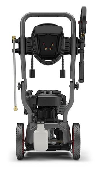 2019 Briggs & Stratton 3100 MAX PSI / 2.5 MAX GPM Pressure Washer 020686 in Lafayette, Indiana - Photo 4