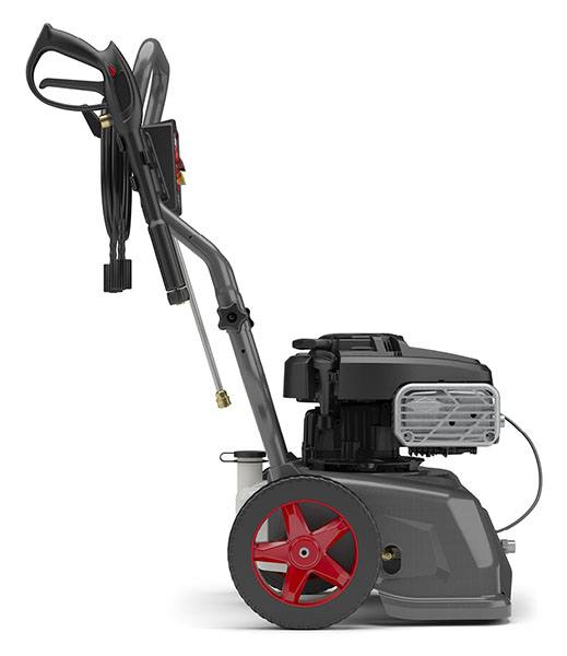 2019 Briggs & Stratton 3100 MAX PSI / 2.5 MAX GPM Pressure Washer 020686 in Prairie Du Chien, Wisconsin - Photo 6
