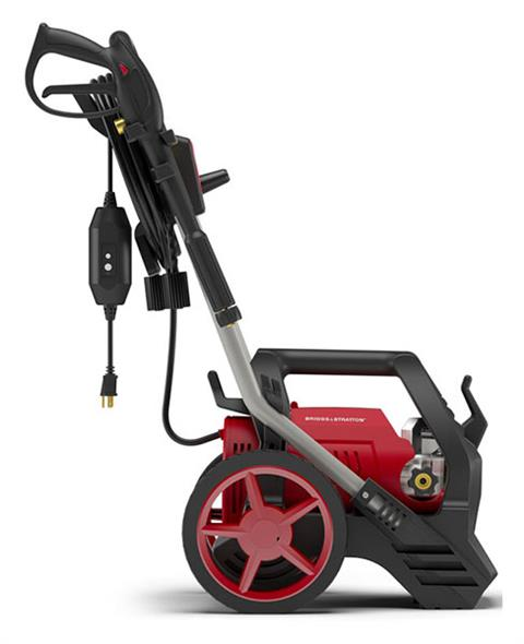 2019 Briggs & Stratton 2200 MAX PSI / 1.2 MAX GPM Pressure Washer 020700 in Lafayette, Indiana - Photo 4