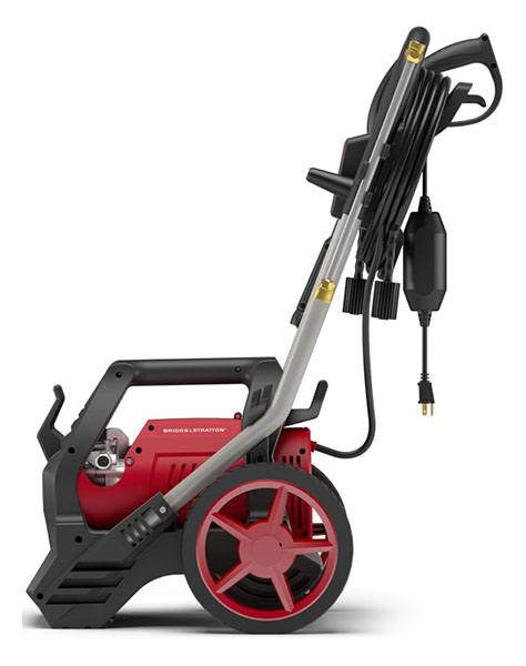 2019 Briggs & Stratton 2200 MAX PSI / 1.2 MAX GPM Pressure Washer 020700 in Lafayette, Indiana - Photo 5