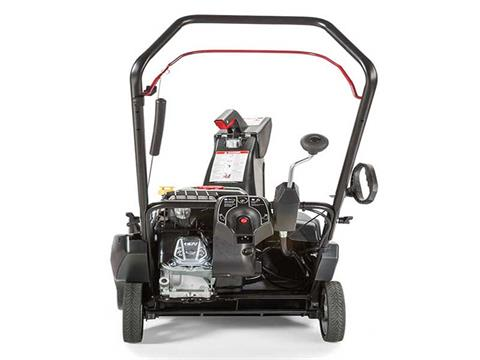 Briggs & Stratton Single-Stage Snowblower 1696727 in Okeechobee, Florida - Photo 3