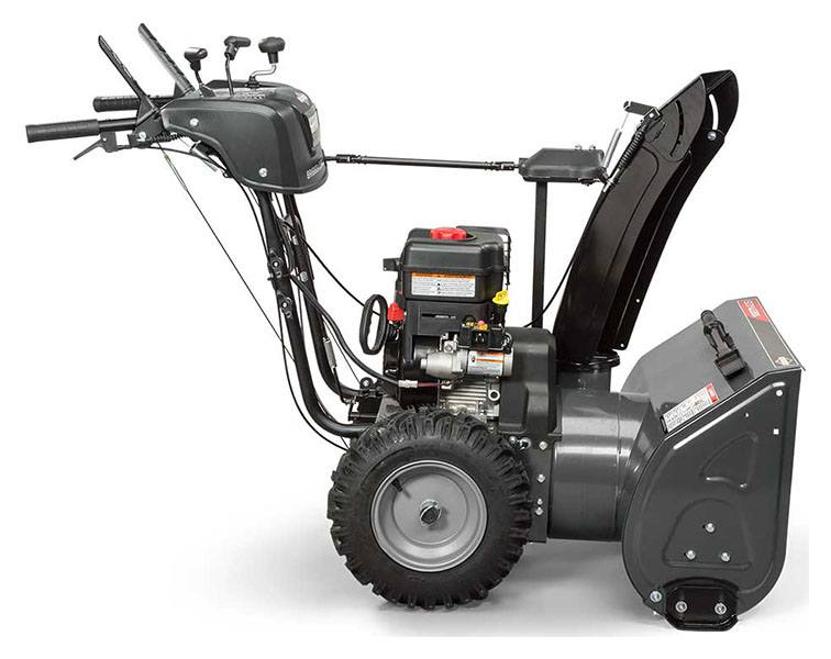 2019 Briggs & Stratton 1696815 in Okeechobee, Florida