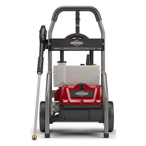 2020 Briggs & Stratton 1800 MAX PSI / 1.2 MAX GPM Pressure Washer 020680 in Lafayette, Indiana - Photo 5