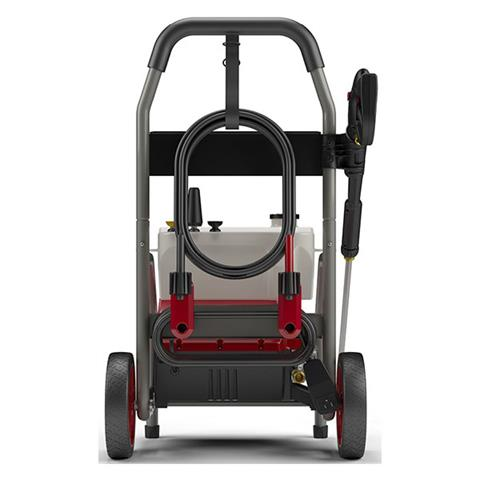 2020 Briggs & Stratton 1800 MAX PSI / 1.2 MAX GPM Pressure Washer 020680 in Lafayette, Indiana - Photo 6