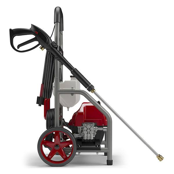 2020 Briggs & Stratton 1800 MAX PSI / 1.2 MAX GPM Pressure Washer 020680 in Lafayette, Indiana - Photo 7