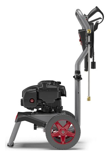 2020 Briggs & Stratton 2200 MAX PSI / 2.0 MAX GPM Pressure Washer in Lafayette, Indiana - Photo 4